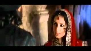 Krishna Ramanan.WARIS SHAH. Shama.song