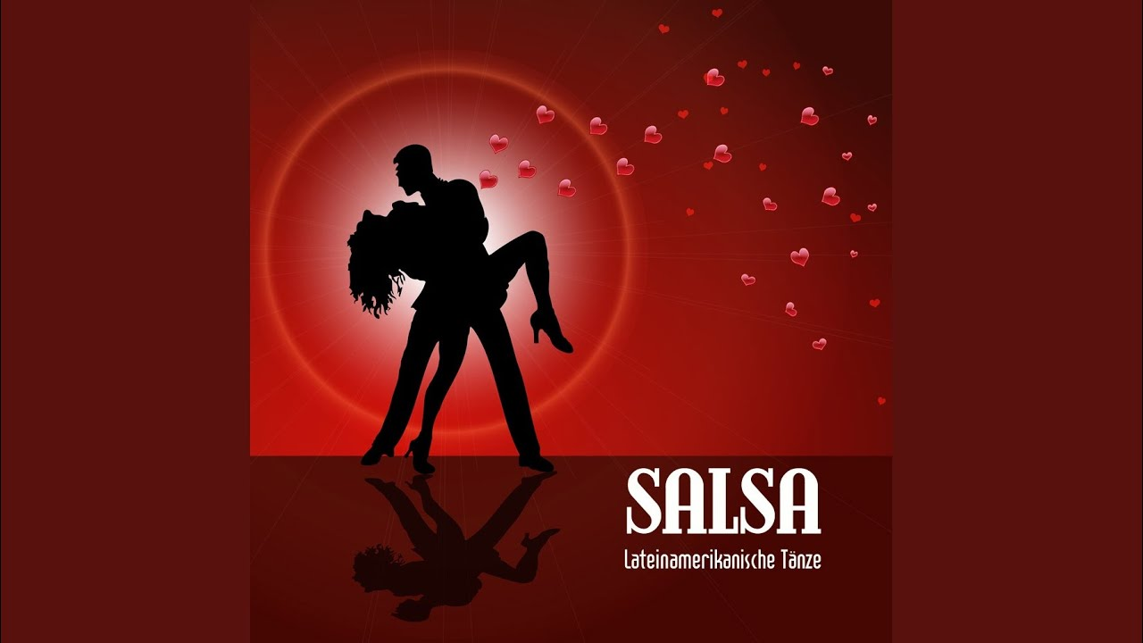 Salsa Musik