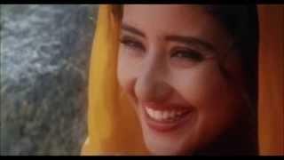 Malaysian Bollywood Singer - 1942 Love Story - Rim Jhim Rim Jhim