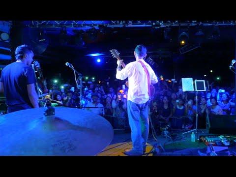 Bipul Chettri & The Travelling Band - Ram Sailee (Live @ Sydney)