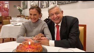 Cumpleaños de Beatriz