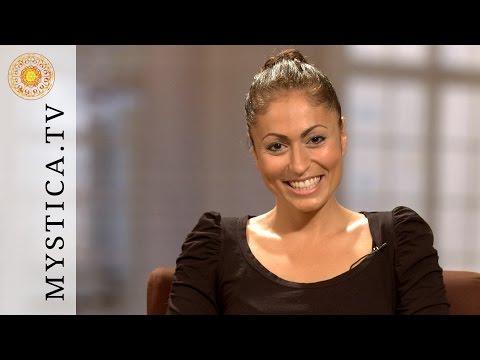 MYSTICA.TV: Bahar Yilmaz - Der Zugangscode zum Höheren Selbst