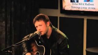 Bradley Gaskin - Mr. Bartender YouTube Videos