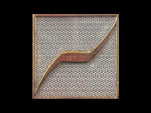Fireside - Headacher (Official Audio)