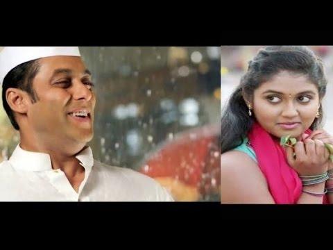 sairat movie download hindi