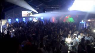 Status Night Club - Amadeus Zurka