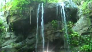 Abaal Hassan Aden, Calaacal Song (abaal)lyrics