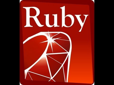 CodigoFacilito Ruby