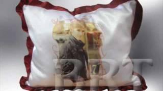 Изображение на подушках(, 2010-07-30T11:59:28.000Z)