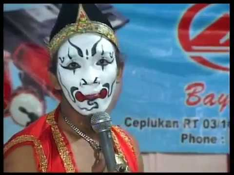 [TERBARU] Guyon Maton Gareng Palur & Petruk Campursari BLS