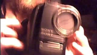 Sony Ccd-tr411e.