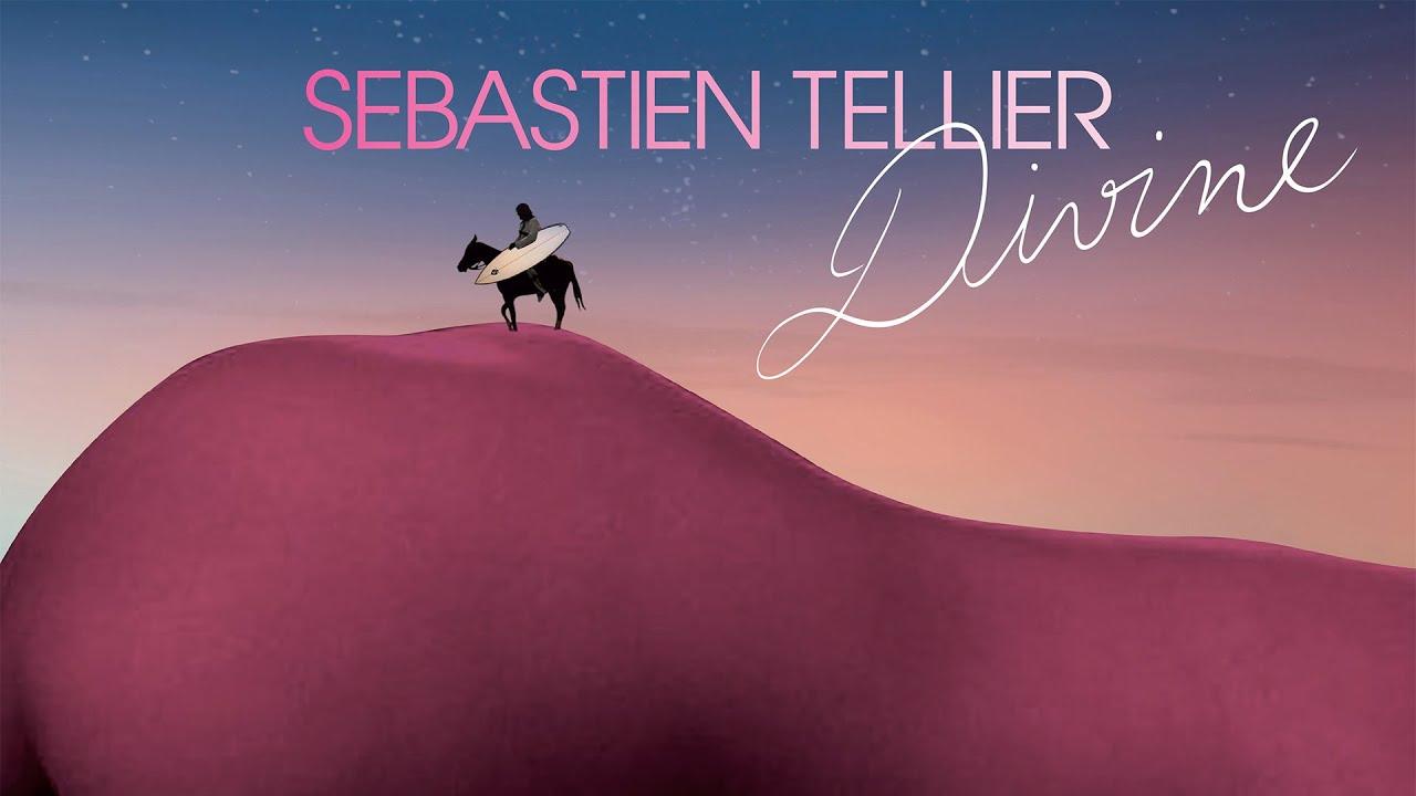 Sebastien tellier sexuality full album