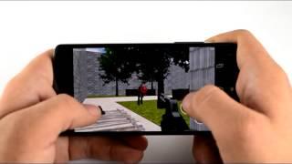 sniper - shooting game 3D