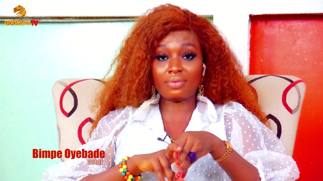 Download 5 THINGS THAT MAKE BIMPE OYEBADE A BETTER ACTOR