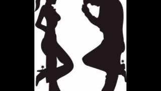 Baixar Palavras de Amor - Cezar Mento e Fabiano Ao vivo Observatorio BH