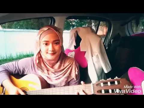 Song Cover: Luka (Alika) - Covered By @kanditharechta