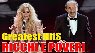 Greatest Hits Golden Oldies 50s 60s 70s Best Songs Of 50s 60s 70s