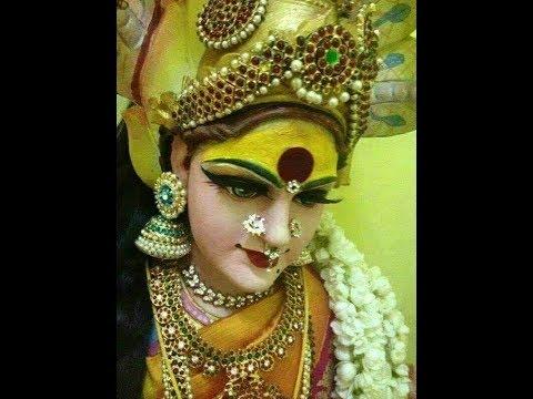Kariya Siddhi Varahi Mantra for immediate Justice