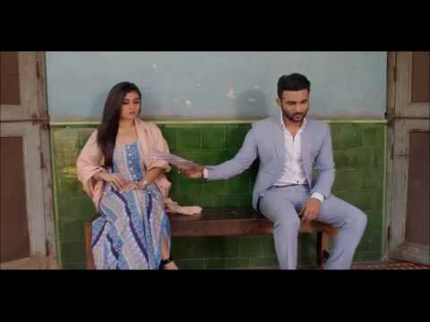 Ikk Vaari Hor Soch Lae | Harish Verma | #LyricSoUp | Jaani | B Praak | Speed Records