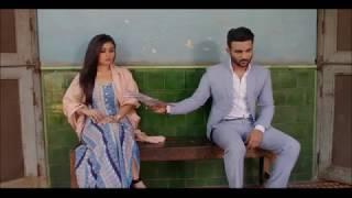 Ikk Vaari Hor Soch Lae | Harish Verma | Jaani | B Praak | Speed Records