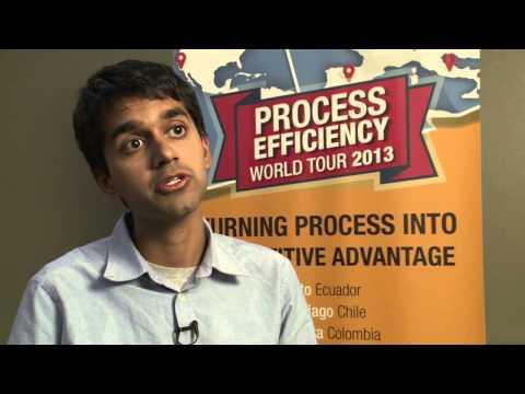 Teach for America automates processes with Bonita BPM