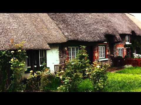 Irish Georgian Society - Buildings Conservation Fund 2015