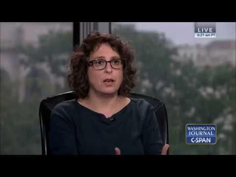 Trump & The 25th Amendment - Prof. Heidi Li Feldman