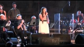 Gaia Cauchi - And I
