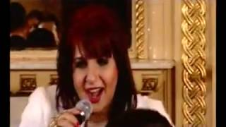 Download Carmen Serban Mix Video 2020 OFICIAL VIDEO