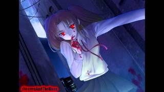 Nightcore - I Hate U