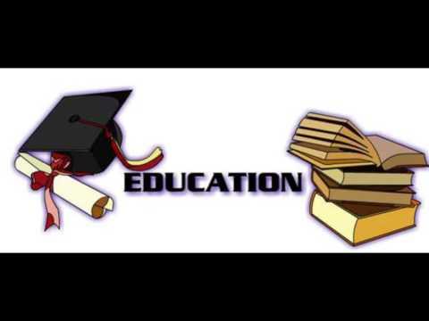 EducationCity UK - Kids Educational Games & Teacher Resources