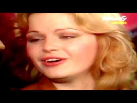 Julio Iglesias & Jeane Manson - El Amore - 1977