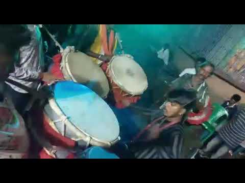 Shera Dhol Tasa ( Prop Jai) Payar Karne Wale Payar Karte He Shan Se Song.phon 8910236611