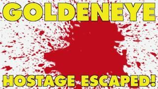 Faith No 64 (We Care A Lot vs Goldeneye Frigate Theme)