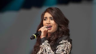 "Watch ale song making from the kannada movie ale, shreya ghoshal video of making, songs, top songs ghoshal. ""ale..."