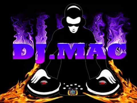 Angel Molina - DJ Mix - PS14
