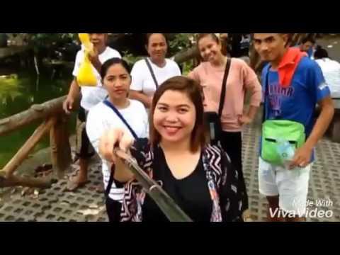 Manila Zoo 🐵🙉🙈🙊🐒