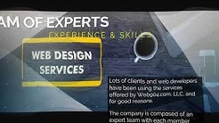Web904.com, LLC- Web Design Agency Offering Quality Website Design Services in Jacksonville