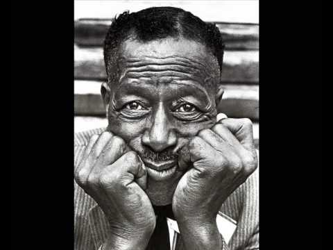 Клип son house - Pearline
