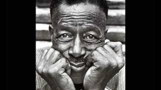 Son House - Pearline