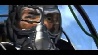 Echelon intro (english audio) - video 1/4
