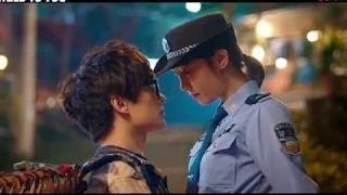 Anybody watched this chinese movie ? ..I Belonged to you ...