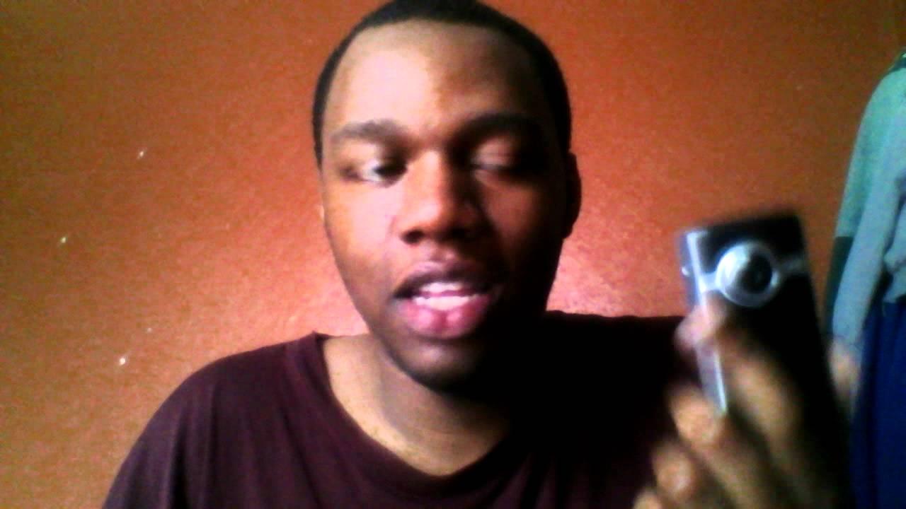acer crystal eye hd webcam