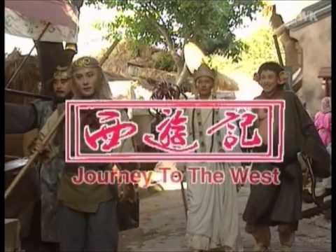 JTTW (TVB 1996) OST #6 - YouTube