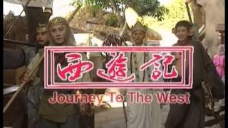 JTTW (TVB 1996) OST #6