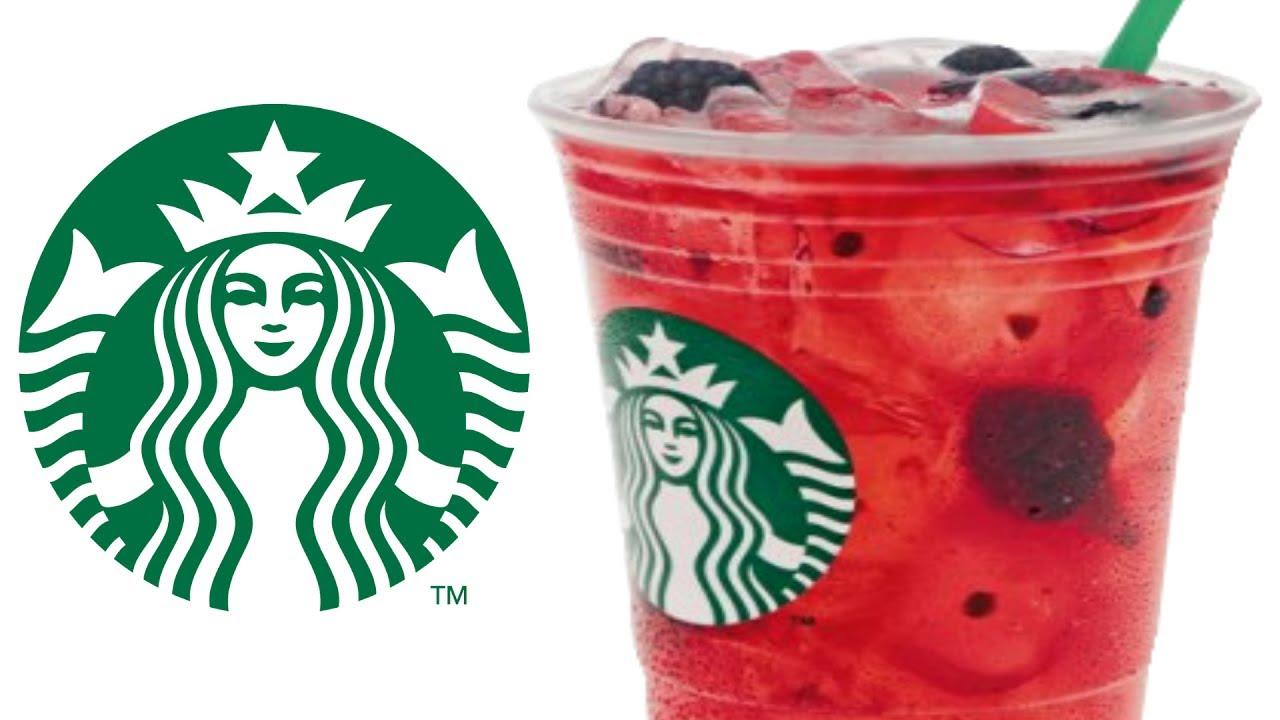 Przepis Na Orzeźwiającą Herbatę Very Berry Hibiscus Ze Starbucksa