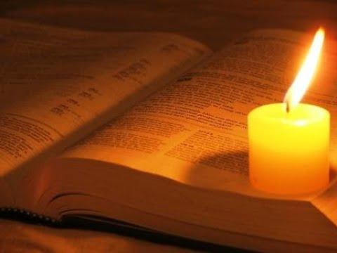 "La Bible ""bien"