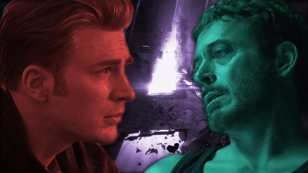 avengers-endgame-trailer-breakdown-review-the-beginning-of-the-end