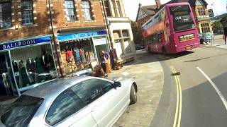 Download 04/07/2017 - Oxford City Centre to Cowley Road Mp3