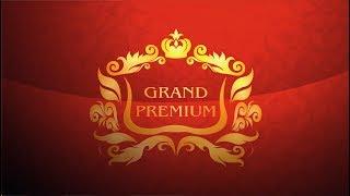 Фильм о конкурсе GRAND PREMIUM 2017